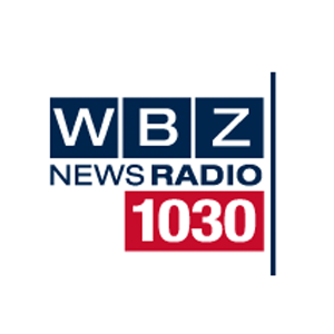 WBZ - NewsRadio 1030 radio stream - Listen online for free