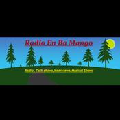 Radio En Ba Mango
