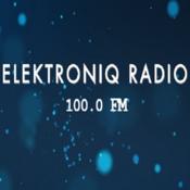 Elektroniq radio