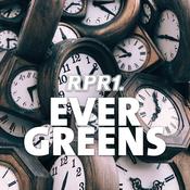 RPR1.Evergreens