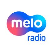 melo radio
