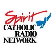 KFJS - Spirit 90.1 FM