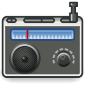 ChatSpot Radio