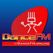 Dance FM Chile