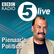 Pienaar\'s Politics