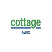 Cottage Radio