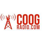 COOG Radio
