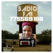 Sadio FM