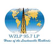 WZLP-LP - 95.7 FM