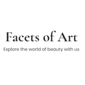 Facets of Art Radio
