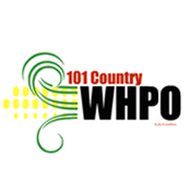 WHPO - 101 Country