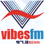 Vibes FM 97.3