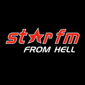 STAR FM From Hell