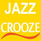 jazz CROOZE