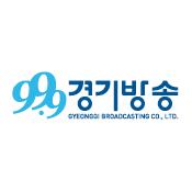 KFM 99.9