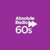 50s 60s Hits - HitsRadio radio stream - Listen online for free