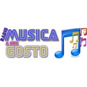 Radio Música a Seu Gosto