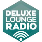 ABC Lounge radio stream - Listen online for free
