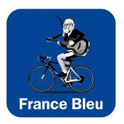 France Bleu Breizh Izel - La balade du week-end