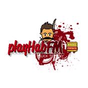 PlayHabFM