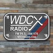 WDCX Radio