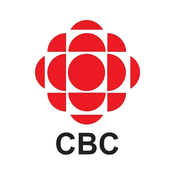 CBC Radio One Prince George