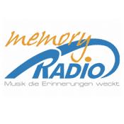 memoryradio 2