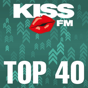 KISS FM – TOP 40 BEATS
