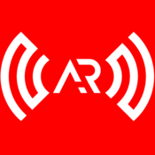 Array Radio