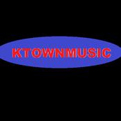 ktownmusic