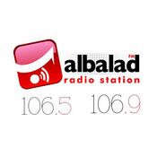 AlBalad FM
