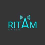 Radio Ritam 022