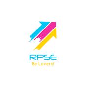 RPSE Radio