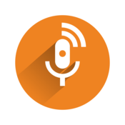 langenbachradio