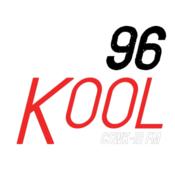 96 KOOL FM - Southwestern Ontario\'s KOOLest K-Pop Radio Station