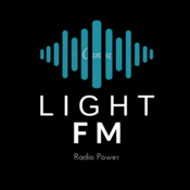 lightfm-rap
