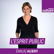L\'esprit public - France Culture