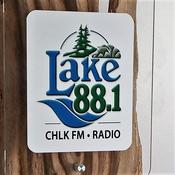 Lake 88.1