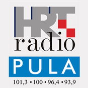 HR Radio Pula