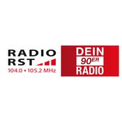 Radio RST - Dein 90er Radio