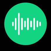 RADIO RFM NL