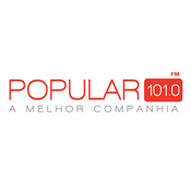 Rádio Popular Madeira 101.0 FM