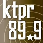 KTPR 89.9 FM