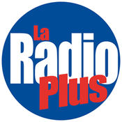 La Radio Plus - Là La Radio