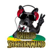 Radio-Sachsenwind
