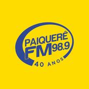 Rádio Paiquerê