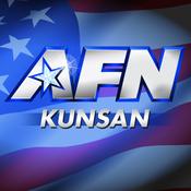 AFN Kunsan