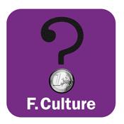France Culture  -  L'ECONOMIE EN QUESTION