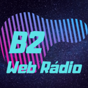 Web Rádio B2 Schlager Party