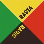 Rasta Radio